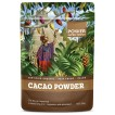 Power_Super_foods_Cacao_Powder_-_250g_grande
