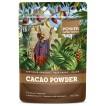 Power_Super_foods_Cacao_Powder_-_250g_grande